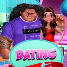 Joaca Dating Dating)