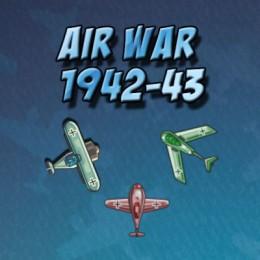 Air War 1942 43