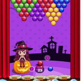Sweet Puzzle Game