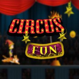 Circus Fun