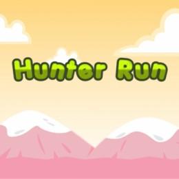 Hunter Run