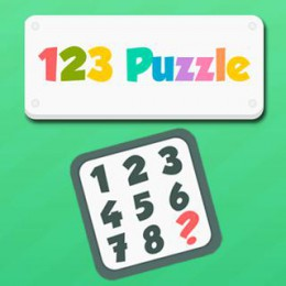 123 Kostenlos Spielen