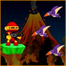 Dragon Shooter