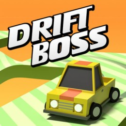 Drift Boss