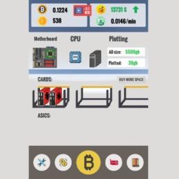 webgl bitcoin miner)