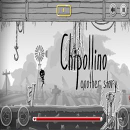 Chipolino