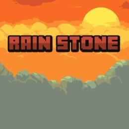 Rain Stone