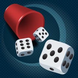 Bonus planet 7 casino