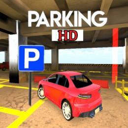 Modern Car Parking Hd Play Modern Car Parking Hd For Free