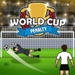 World Cup Penalty (DUPLICATE ID: 368)