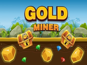 Play free online games gold miner 2 gambling gambling onlinecasinocom onlinecasinocom site