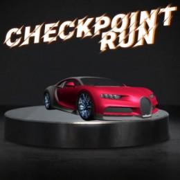 Checkpoint Run