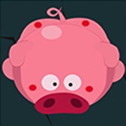 Pig Escape