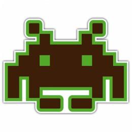 Space Invaders Kostenlos Spielen