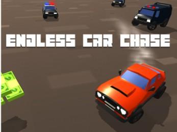 EG Endless Car
