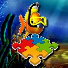 Exotic Sea Animals
