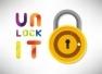 UnlockIT