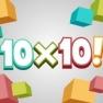 10x10!