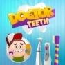 Doctor Teeth