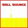 Ball Bounce