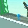 Funny Race 3D