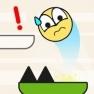 Hardest Game Evar!