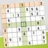 Dagelijkse Sudoku