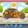 Car Salon