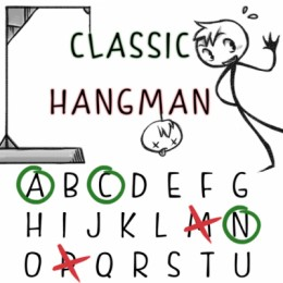 Hangman Kostenlos Spielen