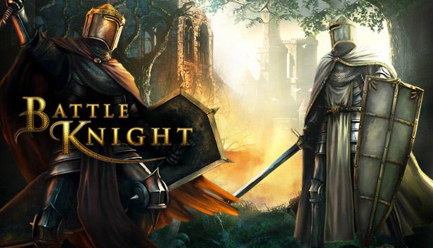 Battleknight