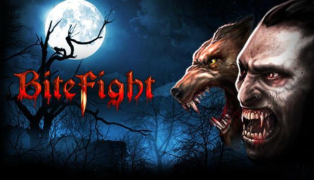 Bitefight